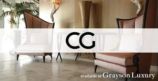 christopher guy furniture. The Largest Display Of Christopher Guy Furniture In Beverly Hills Christopher Guy Furniture I