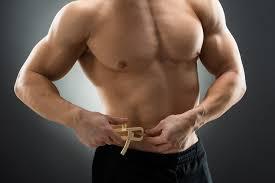 Körperfett berechnen 10 Methoden für deinen, körperfettanteil