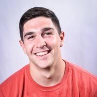 Joshua Schafer - Associate Producer - Yahoo Finance | LinkedIn