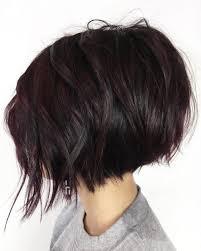 18 best short dark hair color ideas of 2021