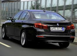 bmw 5 series 2018 release date. delighful series 2018 bmw 5 series dimensions throughout release date