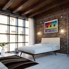 Bedrooms Design Ideas:?attachment Id=6040 Mid Century Modern Bedroom
