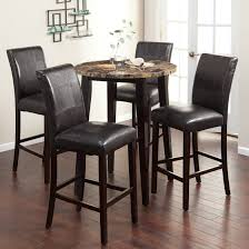 pub style dining room sets. Staggering Pub Dining Table Sets Room 46 Bar Height Latitude Run Style L