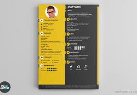 free resume builder com free printable creative resume builder download them or print