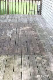 Rustoleum 4x Color Chart Deck Rustoleum Deck Restore Reviews For Your Outdoor Home
