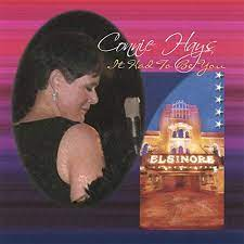 It Had to Be You by Connie Hays on Amazon Music - Amazon.com