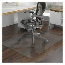 floor mat for desk chair. Amazing Ideas Chair Mat For Vinyl Floor Computer Rug Best Hardwood Floors Desk