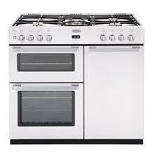 cookers professional kitchen appliances steel kitchens dft dual dual fuel cookers paul db gt cookers cheap fuel range gas ran