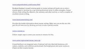 Resume Services Nj Sakuranbogumi Mesmerizing Resume Writer Nj