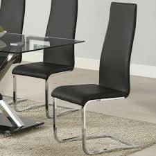 leather dining chairs modern contemporary leather dining chairs without arm modern leather dining chairs australia