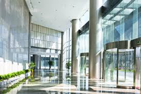 Image Cool Office Security Lobby Image Colorado Real Estate Journal Office Security Lobby Image Colorado Real Estate Journal