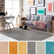 5 8 area rugs beautiful hand tufted cory wool area rug 5 x 8 126