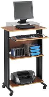 Desks Who Makes Restoration Hardware Furniture Restoration
