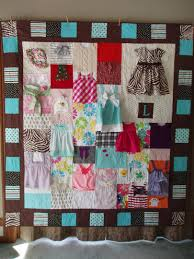 Queen B Quilts - Custom made quilts from your precious baby ... & Queen B Quilts - Custom made quilts from your precious baby clothes.  Preserve those memories Adamdwight.com