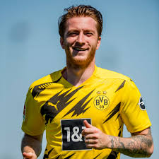 Jun 10, 2021 · by sean gentille jun 10, 2021 256 welcome to nhl tiers, part of an ongoing ranking series at the athletic where we'll judge all sorts of stuff from the hockey world during the offseason and beyond. Borussia Dortmund 2020 21 Puma Home Kit 20 21 Kits Football Shirt Blog