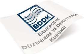 bddk ile ilgili görsel sonucu
