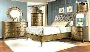 gold bedroom set – anekdoty.info