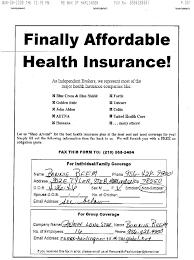 aaa car insurance quotes texas 44billionlater