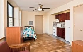 Nice Cheap 1 Bedroom Apartments For Rent In The Bronx 1000 About Patio Review