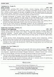 Resume Same Company Multiple Positions. online essays competition purdue  resume blitz bernd zobiak