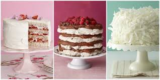 20 Best Mothers Day Cake Recipes Easy Homemade Cake Ideas For Mom