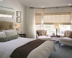 asian style bedroom furniture sets. full size of bedroom furniture setsbeautiful asian style for kids set king sets y
