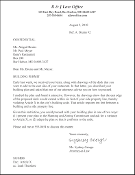 Examples Of Memos To Staff Chapter 16 Writing Letters And Memos Write For Business