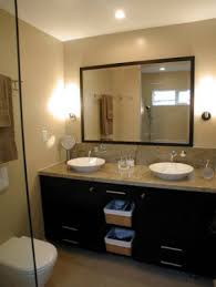 lighting for small bathrooms. Bathroom Lighting Ideas For Small Bathrooms Recommendny Com Nice Design On 28 Images Together With 4 T