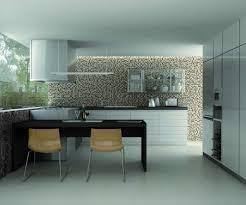 Ceramic Tile Kitchen Design Kitchen Ceramic Tile Designs Kitchen Design Ideas
