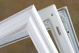 entry door glass inserts and frames wild window frame fresh furniture home ideas 5 lite trim