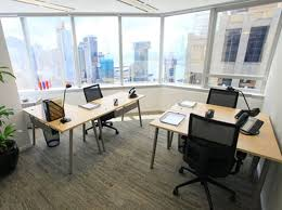 regus office space hong kong. Room Of Business Center. Multiple Workstations. Magnificent City And  Harbour View. Office Furniture Regus Office Space Hong Kong 8