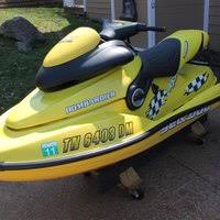 1996 sea doo xp wiring diagram pictures images photos photobucket 1996 sea doo xp wiring diagram photo 1997 sea doo xp 1768medium jpg