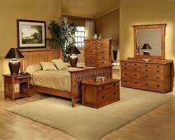 Craftsman bedroom furniture Master Mission Houzz Mission Style Bedroom Sets Craftsman Bedroom Mission By Bedroom