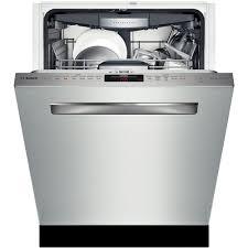 abt bosch dishwasher. Contemporary Abt WeLoveLuxury Bosch Dishwasher Luxuryproperties Bosch  ABT To Abt 4