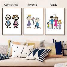 Printable Room Decor Printable Posters Promotion Shop For Promotional Printable Posters