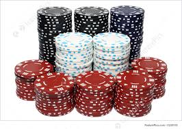 Image result for chip poker