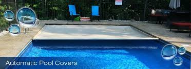 automatic inground pool covers pools s premier in ground pool company automatic swimming pool cover inground pool automatic safety covers