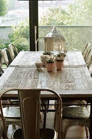 dining chair metal rustic wood and metal rustic industrial wood and metal rustic industrial wood