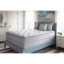 alaskan king mattress. Luxury Alaskan King Bed Size 91 For Small Bedroom Decoration Ideas With Mattress A