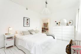 white bedroom designs tumblr. White Bedroom Ideas Tumblr Decorating Designs R