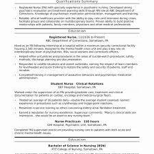 Part 79 Resume Template For High School Students