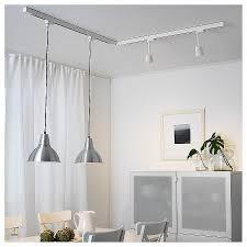 Spiegel Mit Beleuchtung Ikea Von Modern Spiegel Bad Ikea Best Lampe