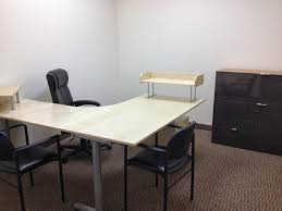 white office chair ikea nllsewx. Ikea Office Tables. Image Of: Chairs Desks Tables U White Chair Nllsewx W