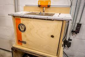 bench dog router table. bench dog 40-001 protop contractor benchtop router table review u
