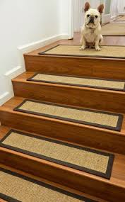 Small Picture Best 25 Pet stairs ideas on Pinterest Dog steps Dog stairs and