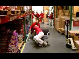 Target Team Members Fun After Huddle Youtube