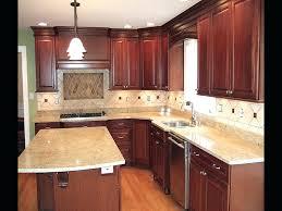 kitchen granite design kitchen counter tops kitchen take a look at our kitchen and granite kitchen kitchen granite