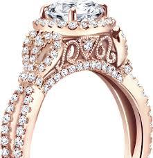 kirk kara designer diamond engagement rings wedding bands