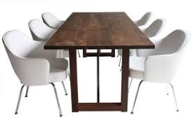 mid century modern dining table. Zoom Image Modern Dining Table 0116 Contemporary, Industrial, Transitional, Rustic Folk, MidCentury Modern, Mid Century