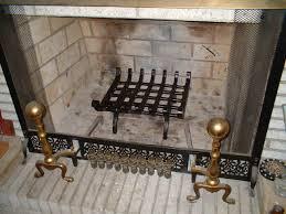 fireplace wood rack astound log holder interior ideas cepagolf with fireplace wood holder